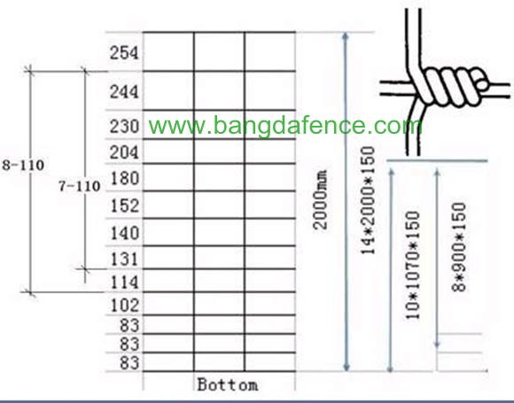 电路 电路图 电子 原理图 580_455
